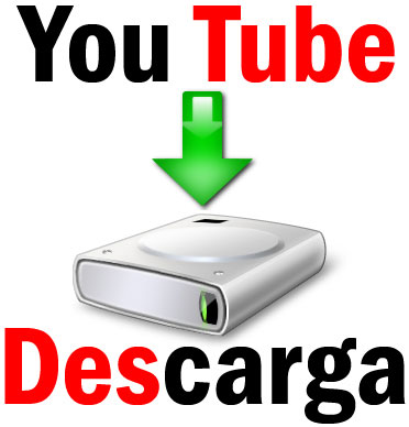 YouTubeprebeta
