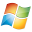 Logo Windows 7