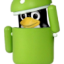 Linux y Android