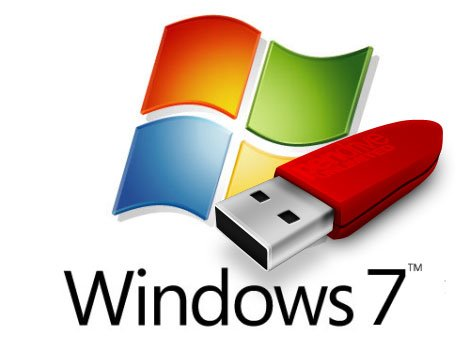 Instalar Windows 7 desde un pendrive