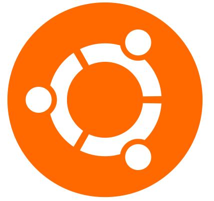 Instalar Logitech Quickcam Messenger (046d:08f6) en Ubuntu