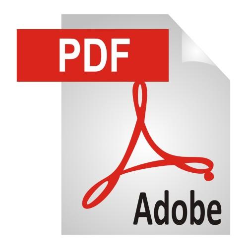 Reducir tamaño PDF
