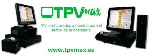 https://www.tpvmax.es